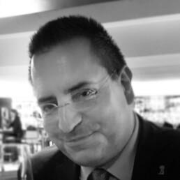 Michael Dressler