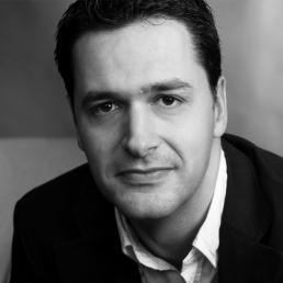 David Ferreres