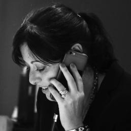 Maite Díaz